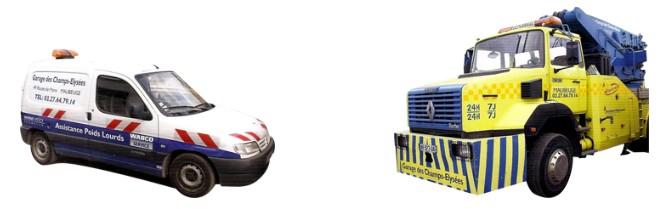 garage poids lourds valenciennes pi ces d tach es poids lourds maubeuge. Black Bedroom Furniture Sets. Home Design Ideas